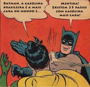 meme-batman-gasolina-mais-cara
