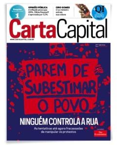 CAPA_DA_CARTA_CAPITAL_-_MANIFESTAÇÃO_POPULAR