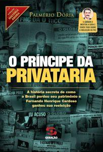 principe_privataria